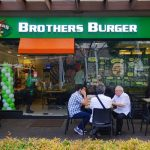 How to Start a Brother's Burger Franchise in the Philippines