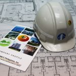 Top 6 Civil Engineering Companies in the Philippines