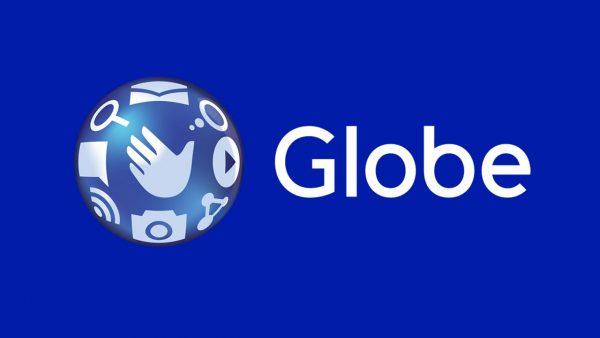 Globe-Logo-1280x720[1]