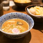 Top 3 Ramen Franchises in the Philippines
