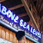 How to Start Above Sea Level Franchise in the Philippines