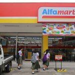 Alfamart Franchise: Details, Franchise Fees, Inclusions