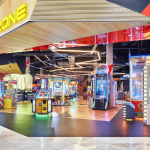 Timezone Philippines: Is Franchise a Possibility?