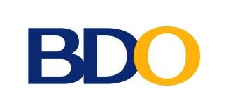 banco_de_oro_logo-326x161[1]