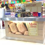 Moshi Manju: Franchise Possibility, Details and Contact Information