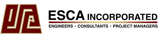 Top 6 Civil Engineering Companies in the Philippines ~ iFranchise ph