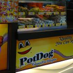 How to Start a Potdog Franchise: Fees, Details and Info