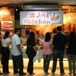 How to Start World Chicken Franchise Business