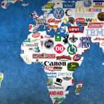 Top Multinational Companies In the Philippines