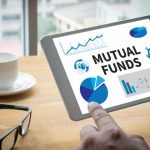 Top 7 Mutual Fund Companies in the Philippines