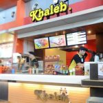Khaleb Shawarma Franchise: Fees, Details and Contact Information