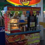 How to Start a Hero Sausages Franchise in the Philippines