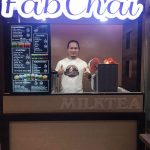 Fab-Chai – Affordable Milk Tea Franchise Business from Fab Suffrage