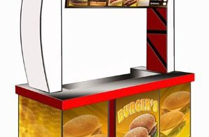 burger-8-food-cart-8x6[1]