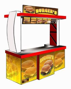 burger-8-food-cart-8x6[1]