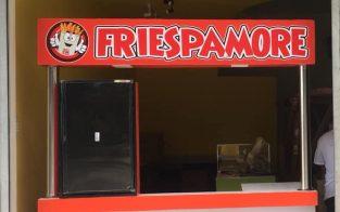 friespamore