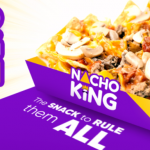 How to Start a Nacho King Franchise in the Philippines