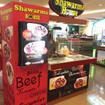 About Shawarma House: Franchise Fees, Requirements and Other Important Info