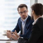 5 Questions You Should Ask Your Franchise Consultant