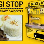 Tapsi Stop Franchise: Details, Franchise Fees and Contact Info
