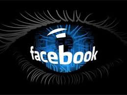 facebook toxic