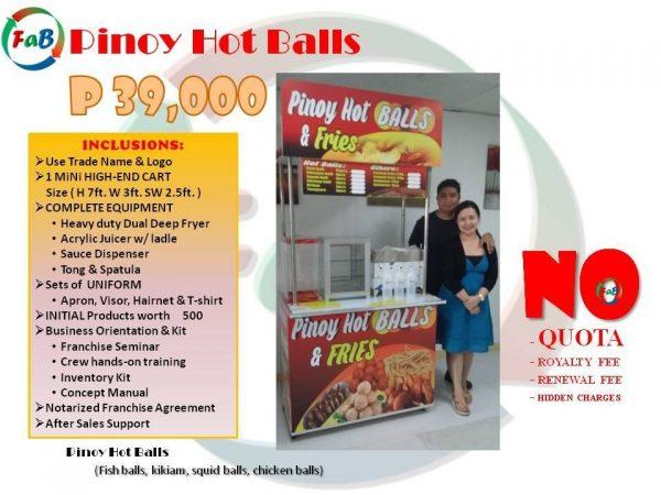 pinoy hot balls 39