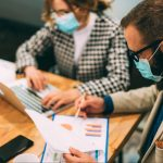 Business Ideas That are Pandemic Proof