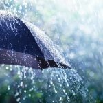 Business Ideas for Rainy Season in the Philippines