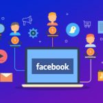 3 Powerful Ways of Marketing on Facebook